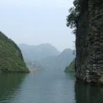 The Top 10 Chinese Attractions
