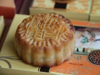 The essential guide to Chinese cuisine