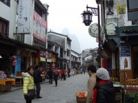 The best restaurants in Yangshuo