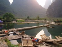The best outdoor activities in Yangshuo