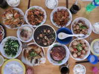 The best regional dishes in China and where to eat them