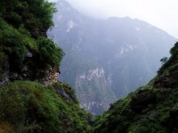 The best tourist sights in Yunnan
