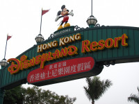 The Best Disneyland Parks in China