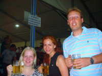 China International Beer Festival